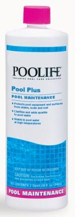 62050.pool.plus.qt (150 x 430)