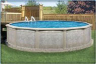 aboveGround_pool