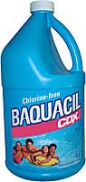 bacquacilcdx