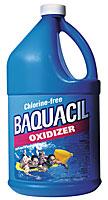 baquaciloxid