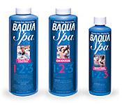 baquaspa123