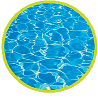 Pool Mineral Systems Pool Frog Chemicals Jackson Above