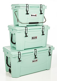 grizzly_coolers