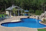 inground_pool