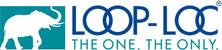looploc_logo1