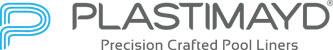 plastimayd_logo1