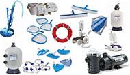 pool_equipment