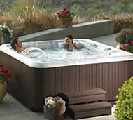 spas_hottubs