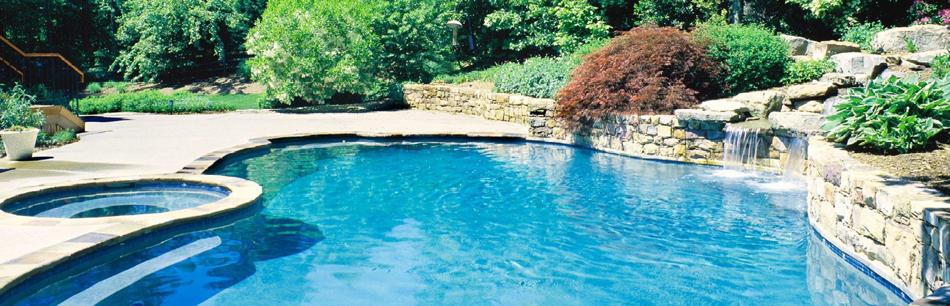Paradise Pool Pearl Ms Shapeyourminds Com